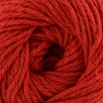Premier Home Cotton Grande Yarn - Cranberry