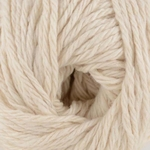 Premier Home Cotton Grande Yarn - Cream