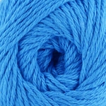 Premier Home Cotton Grande Yarn - Delft Blue