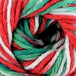 Premier Home Cotton Grande Yarn - Holiday