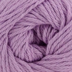 Premier Home Cotton Grande Yarn - Lavender