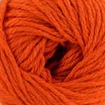 Premier Home Cotton Grande Yarn - Orange
