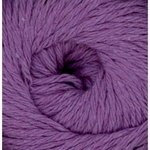 Premier Home Cotton Grande Yarn - Passionfruit