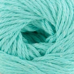 Premier Home Cotton Grande Yarn - Pastel Blue