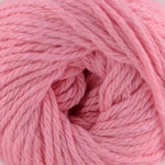 Premier Home Cotton Grande Yarn - Pastel Pink