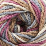 Premier Home Cotton Grande Yarn - Rosy Cheeks
