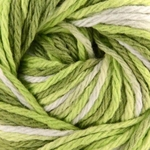 Premier Home Cotton Yarn - Cucumber Lime