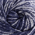 Premier Home Cotton Yarn - Denim Splash
