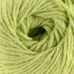 Premier Home Cotton Yarn - Lime Green