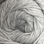 Premier Home Cotton Yarn - Pewter