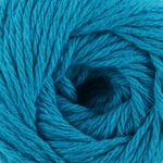 Premier Home Cotton Yarn - Turquoise