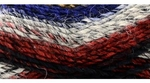 Premier London Yarn - Red Blue Yellow