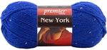 Premier New York Yarn