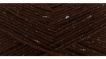 Premier New York Yarn - Brown