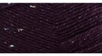 Premier New York Yarn - Purple