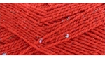 Premier New York Yarn - Red