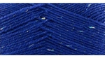 Premier New York Yarn - Royal Blue