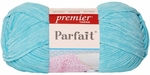 Premier Parfait Big Yarn