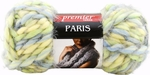 Premier Paris Yarn