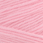 Premier Primo Yarn - Baby Pink