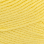 Premier Primo Yarn - Baby Yellow