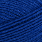 Premier Primo Yarn - Royal Blue