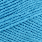 Premier Primo Yarn - Turquoise