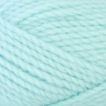 Premier Toy Box Yarn - Frisbee