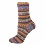 Premier Wool Free Sock Yarn - Meadows