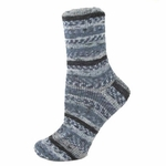 Premier Wool Free Sock Yarn - Oceanic