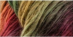 Red Heart Boutique Unforgettable Yarn - Polo