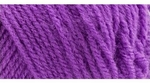 Red Heart Classic Yarn - Bright Violet