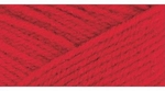 Red Heart Classic Yarn - Cherry Red