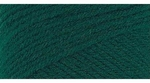 Red Heart Classic Yarn - Forest Green