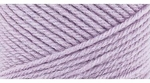 Red Heart Classic Yarn - Light Lavender