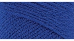 Red Heart Classic Yarn - Olympic Blue