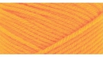 Red Heart Classic Yarn - Orange