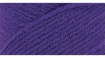 Red Heart Classic Yarn - Purple