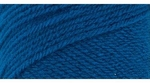 Red Heart Classic Yarn - Skipper Blue