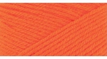 Red Heart Classic Yarn - Tangerine
