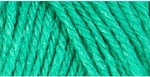 Red Heart Super Saver Solid Yarn - Freshmint