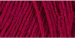 Red Heart Super Saver Solid Yarn - Rouge