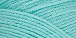 Red Heart Super Saver Solid Yarn - Aruba Sea