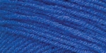 Red Heart Super Saver Solid Yarn - Blue