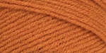 Red Heart Super Saver Solid Yarn - Carrot