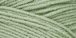 Red Heart Super Saver Solid Yarn - Frosty Green