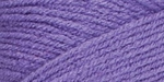 Red Heart Super Saver Solid Yarn - Lavender