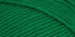 Red Heart Super Saver Solid Yarn - Paddy Green