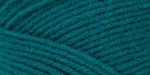Red Heart Super Saver Solid Yarn - Real Teal