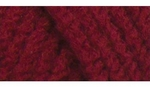 Red Heart With Love Yarn - Berry Red